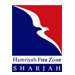RSI QMS, Hamriyah Free Zone Sharjah, Lease and License Department
