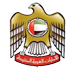 RSI QMS, Ministry of Higher Education Abu Dhabi